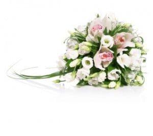 bouquet_de_mariée_villa_florale