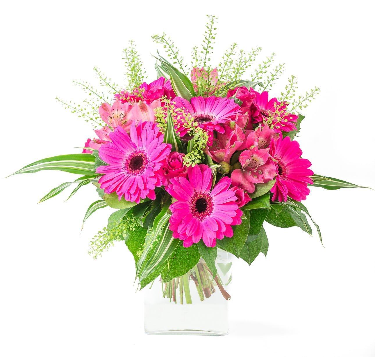 Fête des Mères - Bouquet Maman Chérie